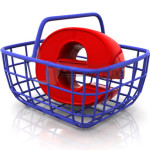 Online Shopping and customer feedback