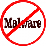 Windows malware